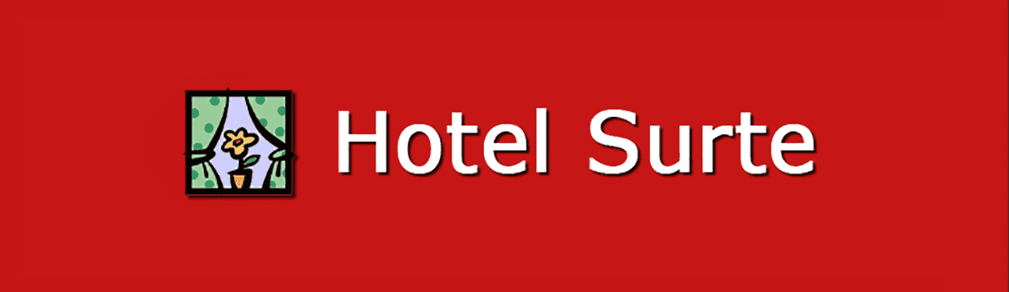 Hotel Surte